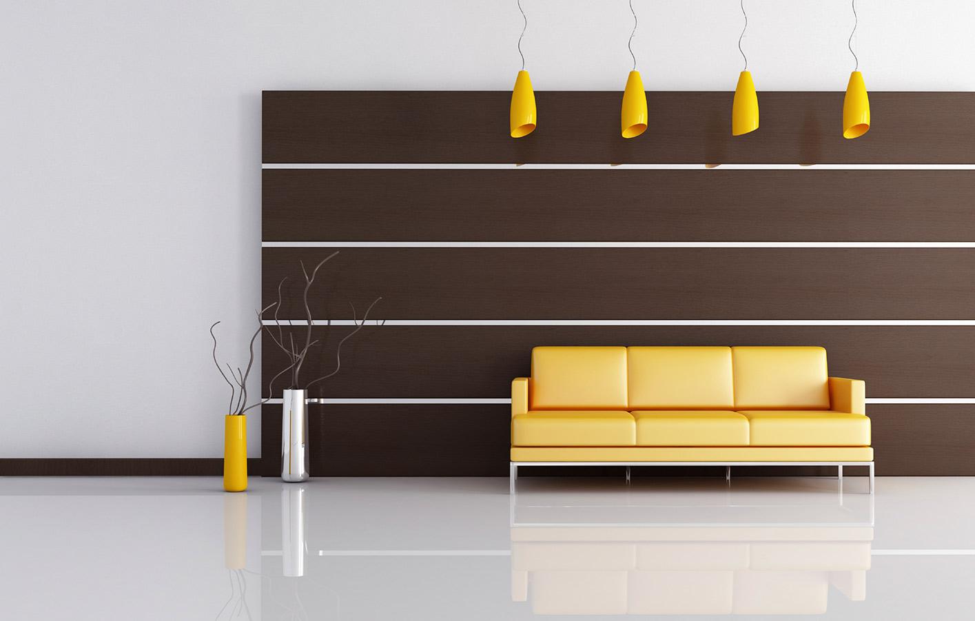 massivholz parkett zimmert ren terrassen m bel coburg. Black Bedroom Furniture Sets. Home Design Ideas