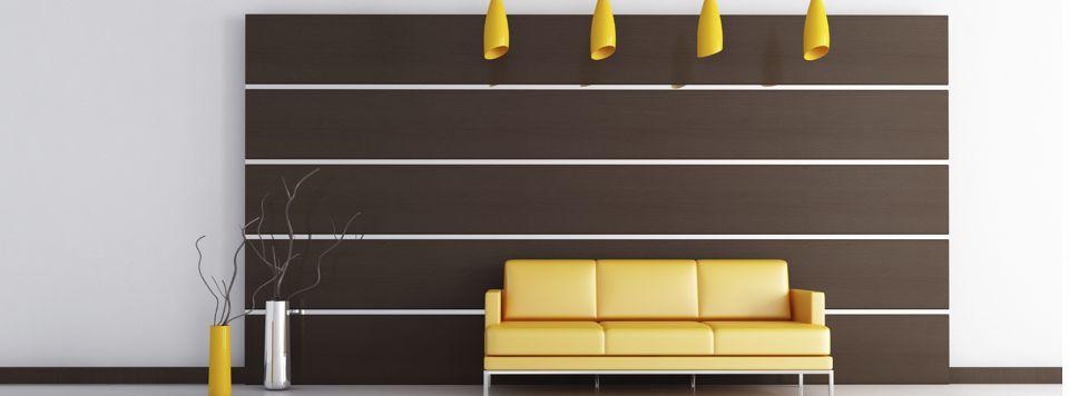 paneele franz habelitz gmbh co kg. Black Bedroom Furniture Sets. Home Design Ideas