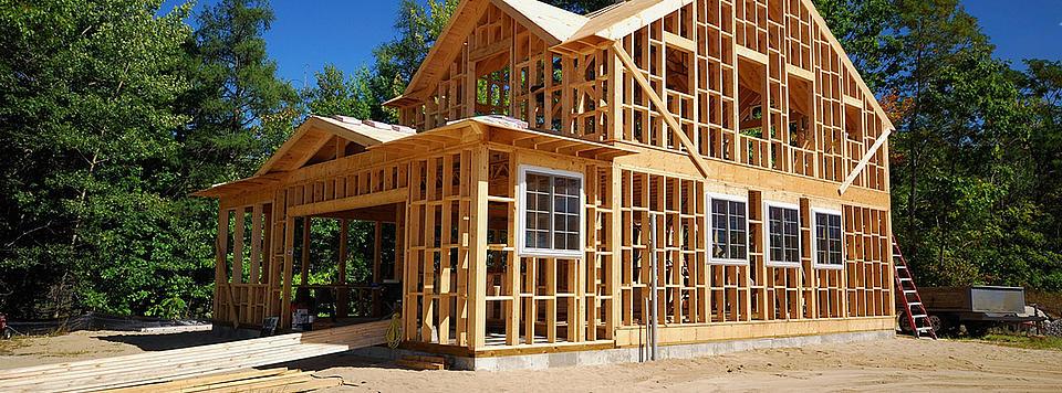 Fassadenplatten Holz fassaden platten bauholz franz habelitz gmbh co kg