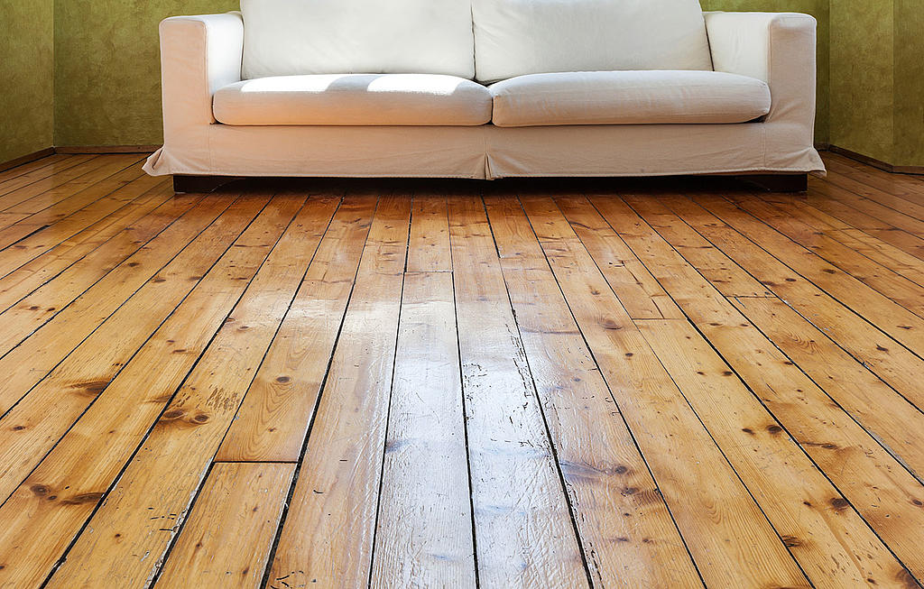 Fußboden Coburg ~ Laminat parkett kork vinyl linoleum holzboden coburg kronach lichtenfels