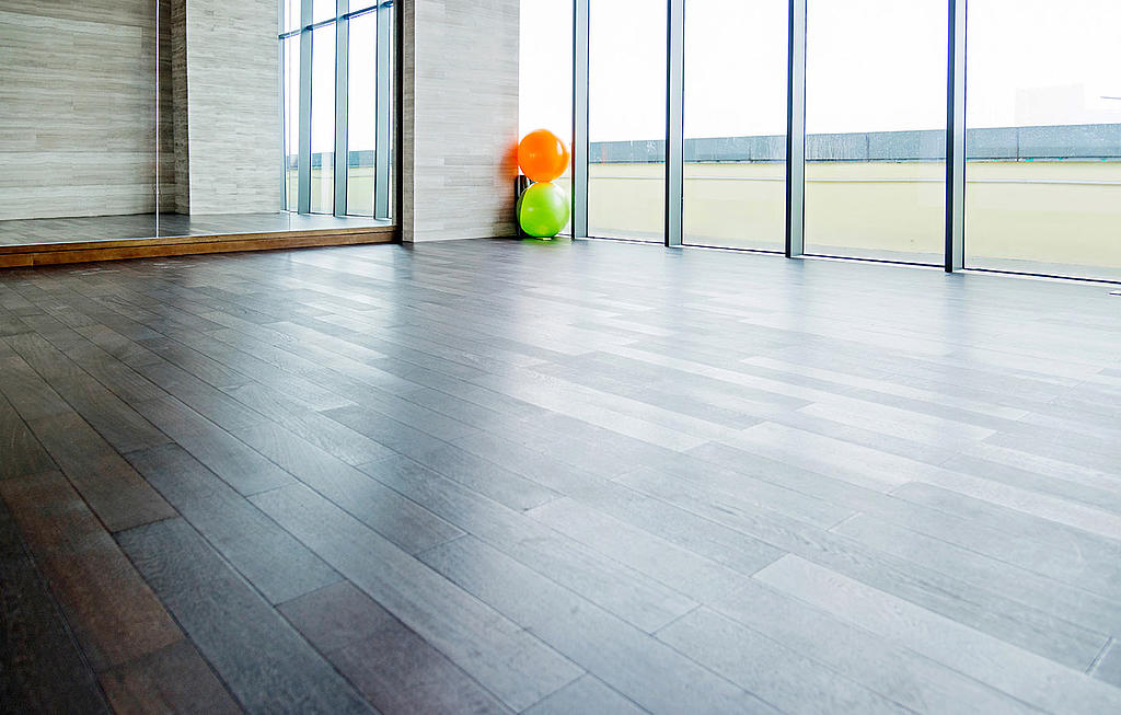 Fußboden Coburg ~ Vinylboden designvinyl feuchtraum vinyl coburg kronach lichtenfels