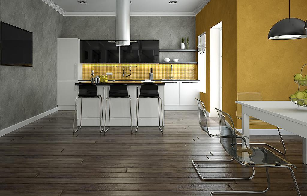 Fußbodenbelag Coburg ~ Laminat parkett kork vinyl linoleum holzboden coburg kronach lichtenfels