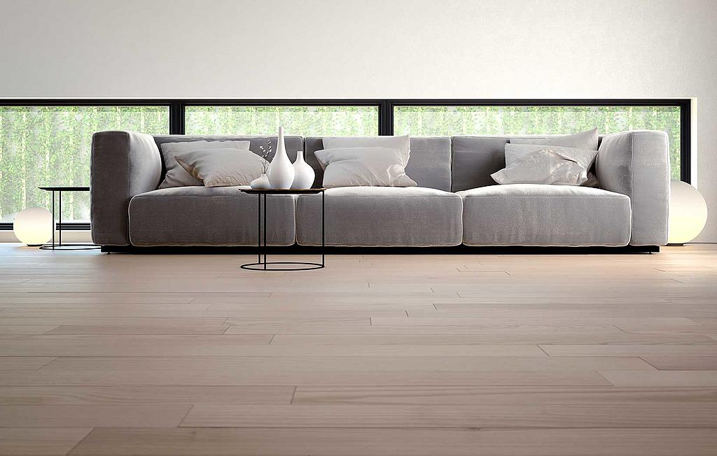 Fußboden Coburg ~ Massivholz parkett zimmertüren terrassen möbel coburg kronach