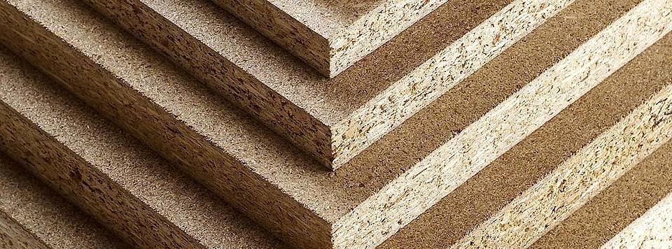 Osb Platten Verlegeplatten Mdf Platten Holz Coburg Kronach Lichtenfels