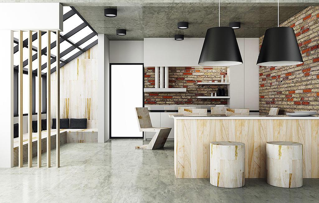 Fußbodenbelag Coburg ~ Immobilien coburg komfortables und großzügiges einfamilienhaus
